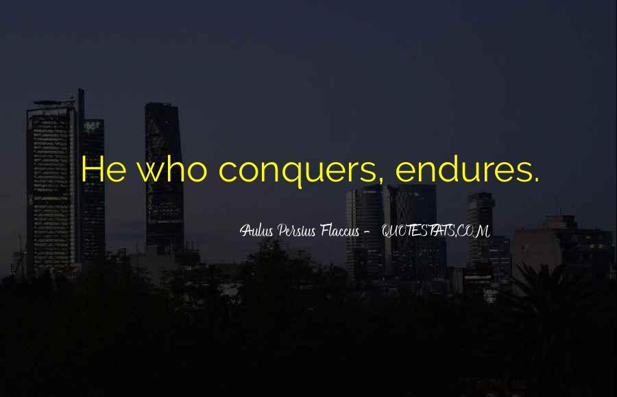 Hariprasad Swamiji Quotes #1826504