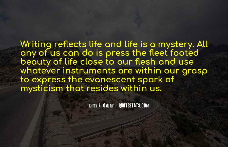 Hariprasad Swamiji Quotes #415160