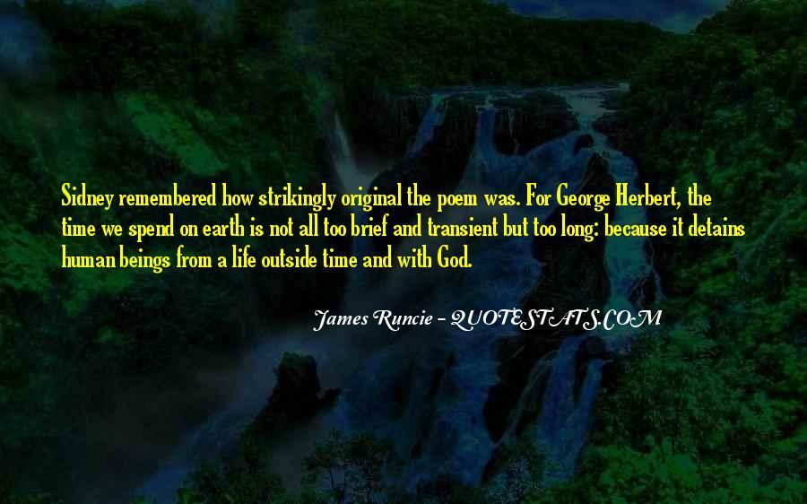 Hariprasad Swamiji Quotes #581910