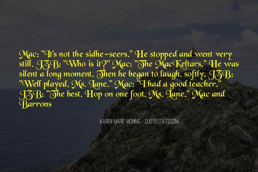 Harivansh Rai Bachchan Quotes #553913