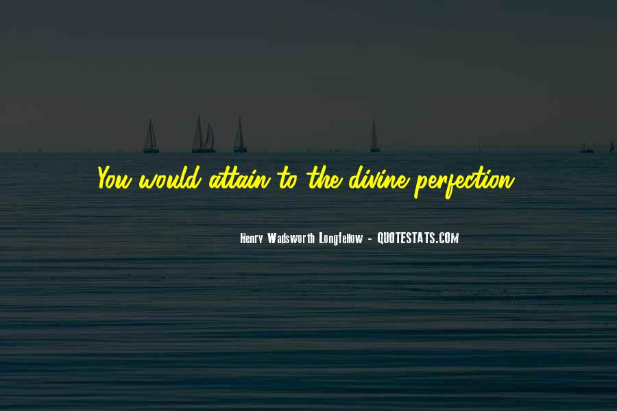 Harivansh Rai Quotes #1676640