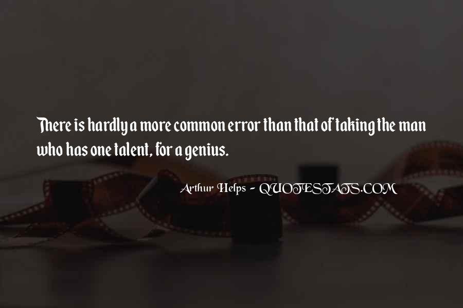 Hariyali Teej Quotes #828650