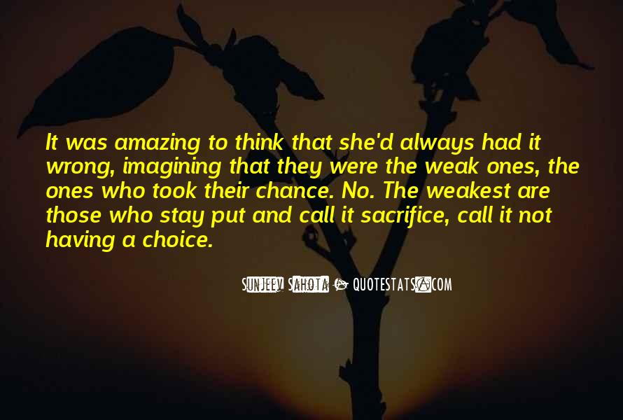 Harley J Earl Quotes #981093