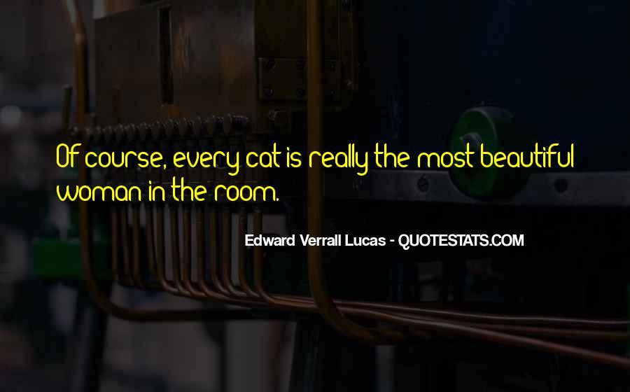 Harriot Blatch Quotes #1038778