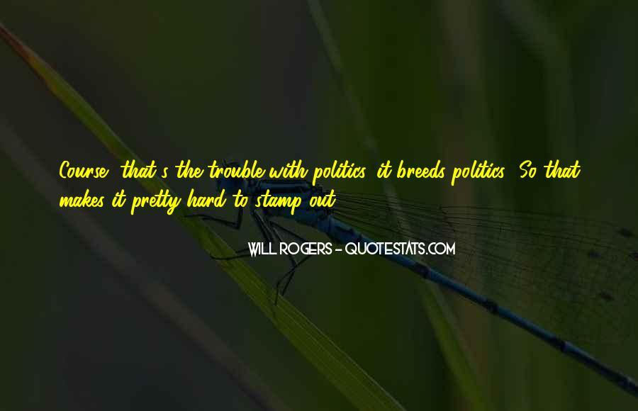 Harriot Blatch Quotes #1209574