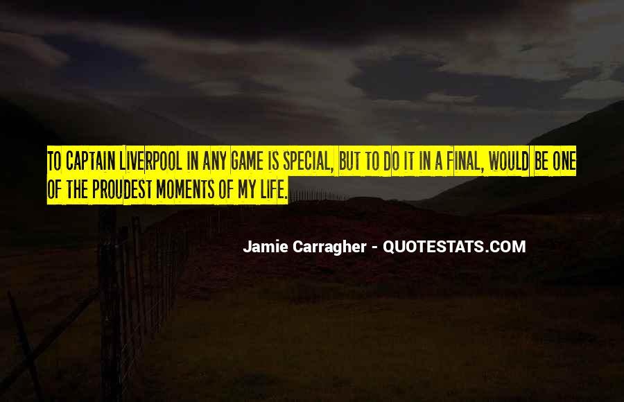 Harry Jaffa Quotes #1466111