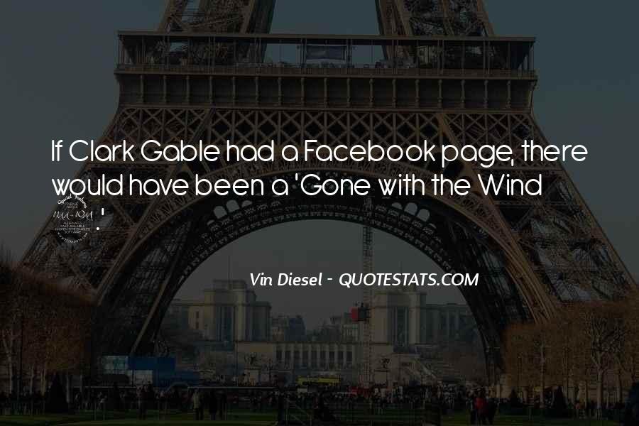 Harte Van Goud Quotes #1399080