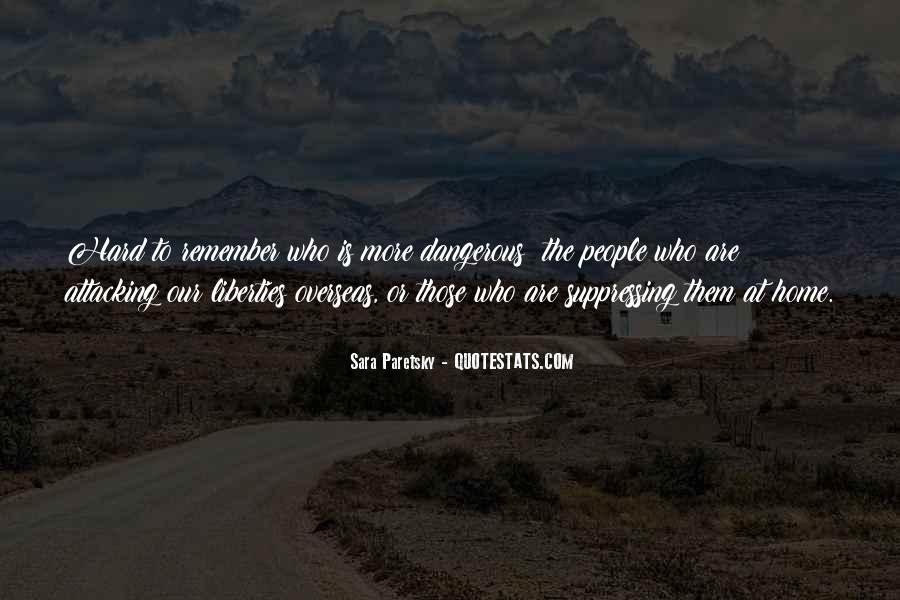 Haruki Murakami Sputnik Quotes #209008