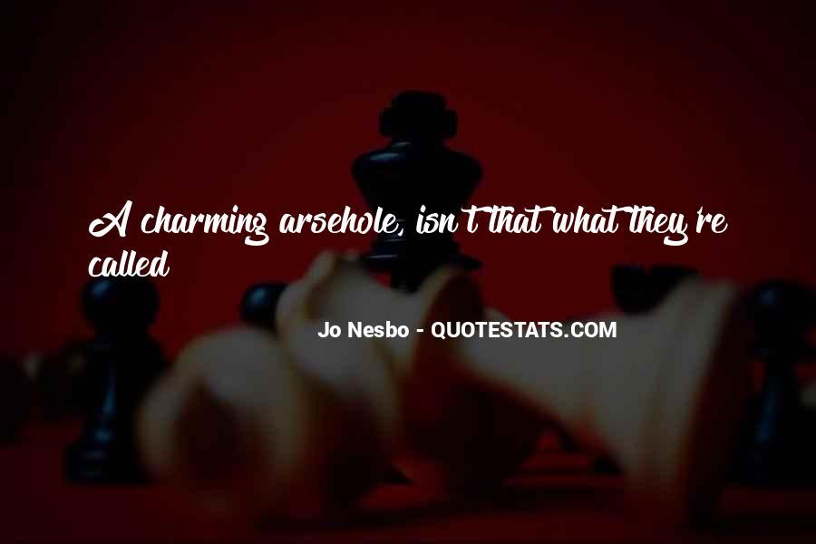 Harvey Birdman Haha Quotes #1767871