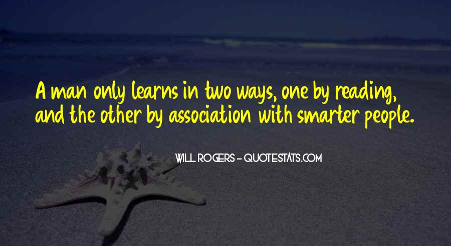 Harvey Birdman Haha Quotes #613714