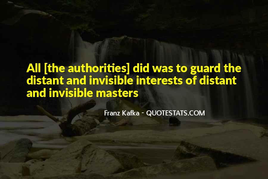 Harvie Krumpet Memorable Quotes #1789976
