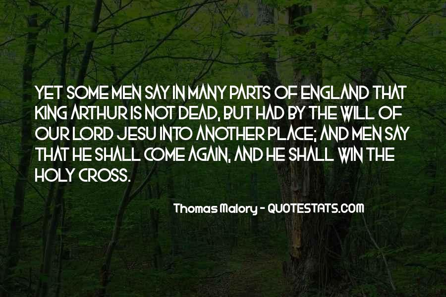 Quotes About The Cross And Resurrection #1584887