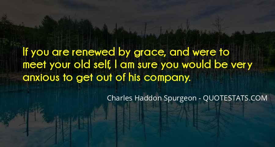 Hashim Nadeem Quotes #1134684