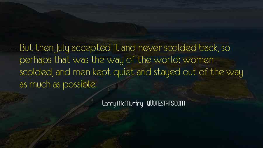 Hassan Al Banna Famous Quotes #1463316