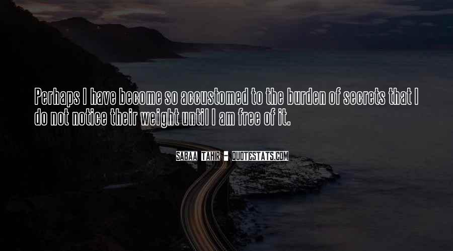 Hassan Al Banna Famous Quotes #489431