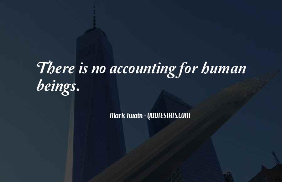 Hassan El Basri Quotes #1855574