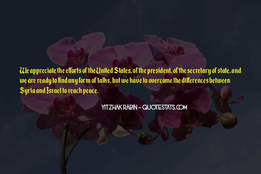 Hassan El Basri Quotes #472229
