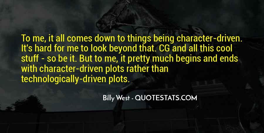 Hastings Poirot Quotes #201207