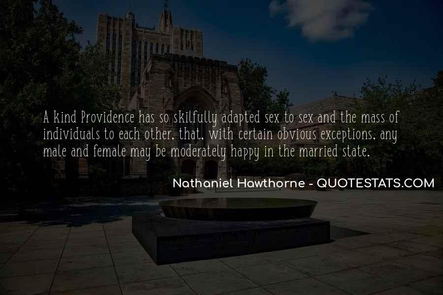 Hastings Poirot Quotes #7846