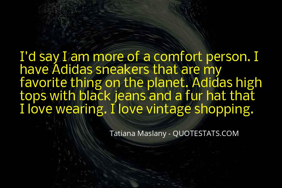 Hat Wearing Quotes #1687634