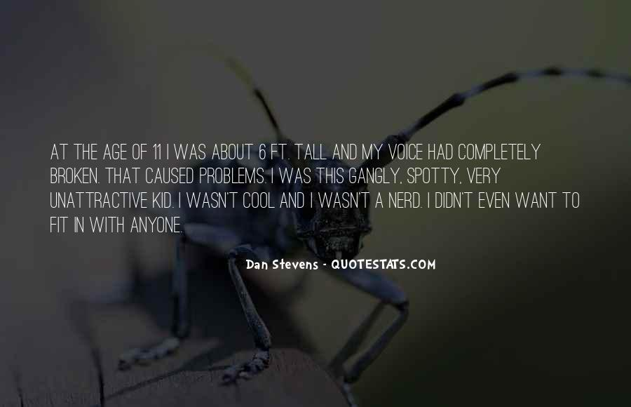 Hate Copycats Quotes #1423982