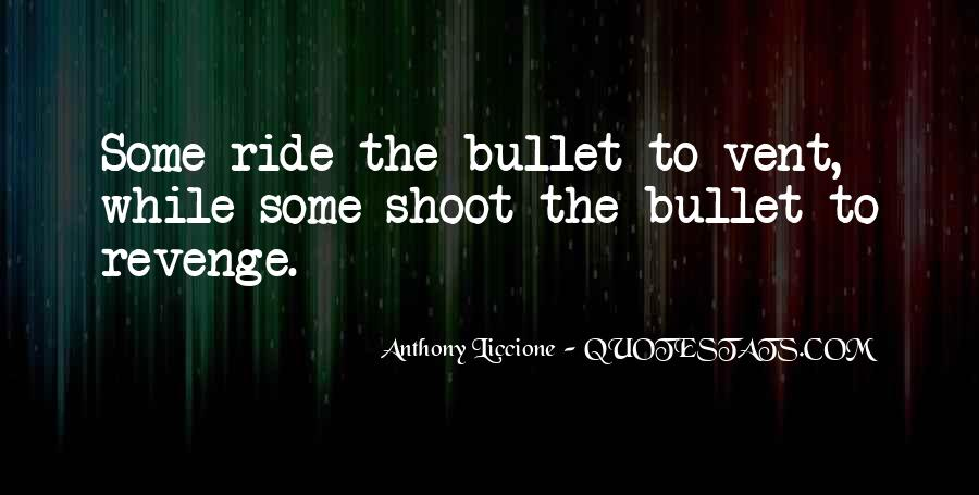 Hate Crime Quotes #1029367