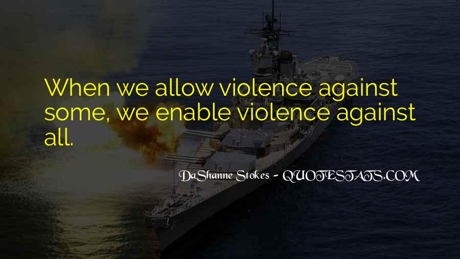 Hate Crime Quotes #163092