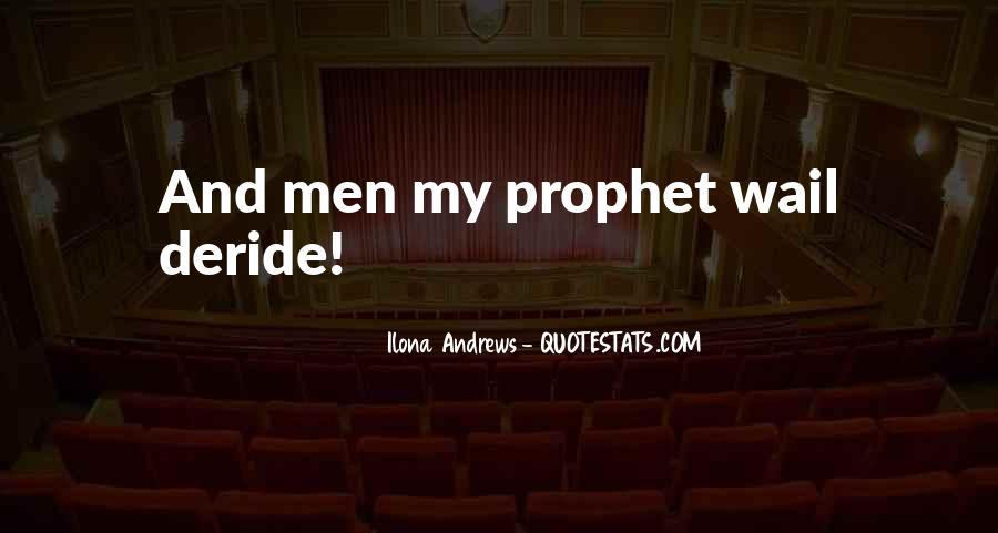 Hate Crime Victim Quotes #521506