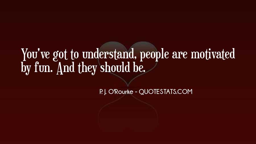 Hate Hypocrites Quotes #1177896