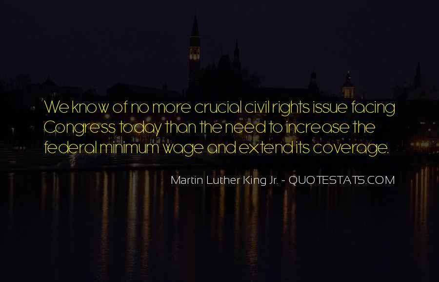 Hate Hypocrites Quotes #192289