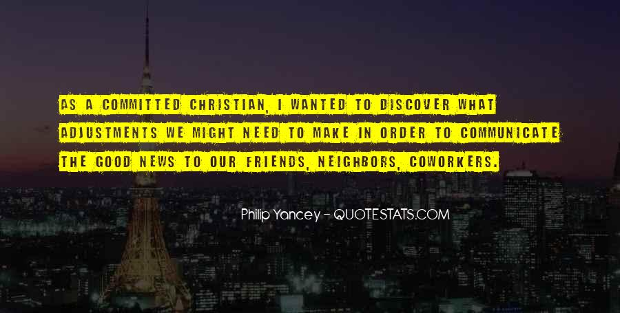 Hate Hypocrites Quotes #466063
