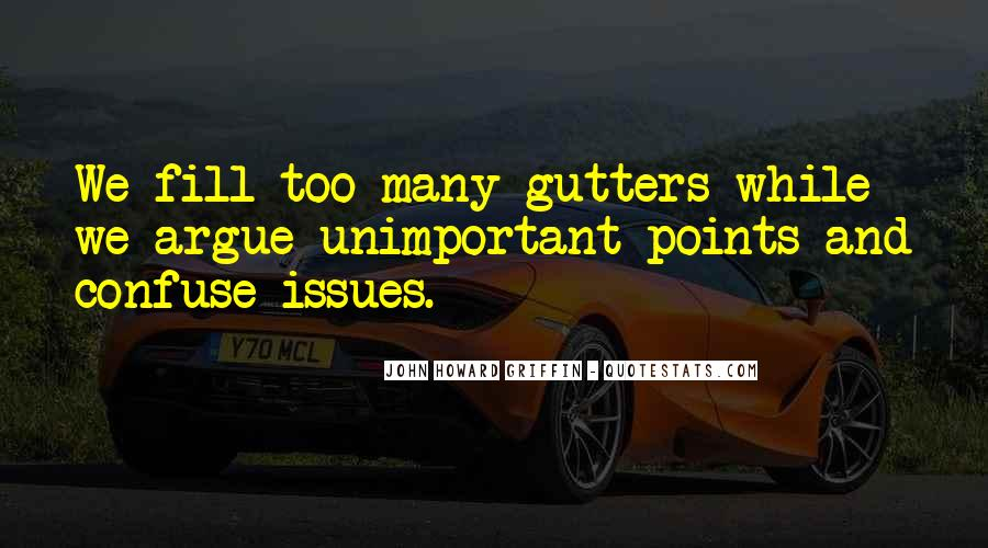Hate My Man Quotes #431