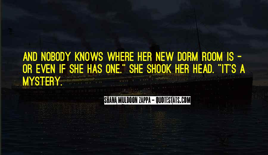 Hathor Goddess Quotes #745699