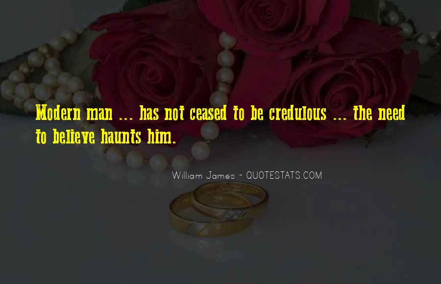 Haunts Quotes #680951