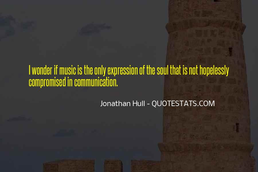 Havana Movie Quotes #1630652