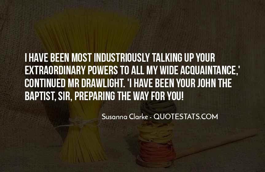Havana Movie Quotes #1835259