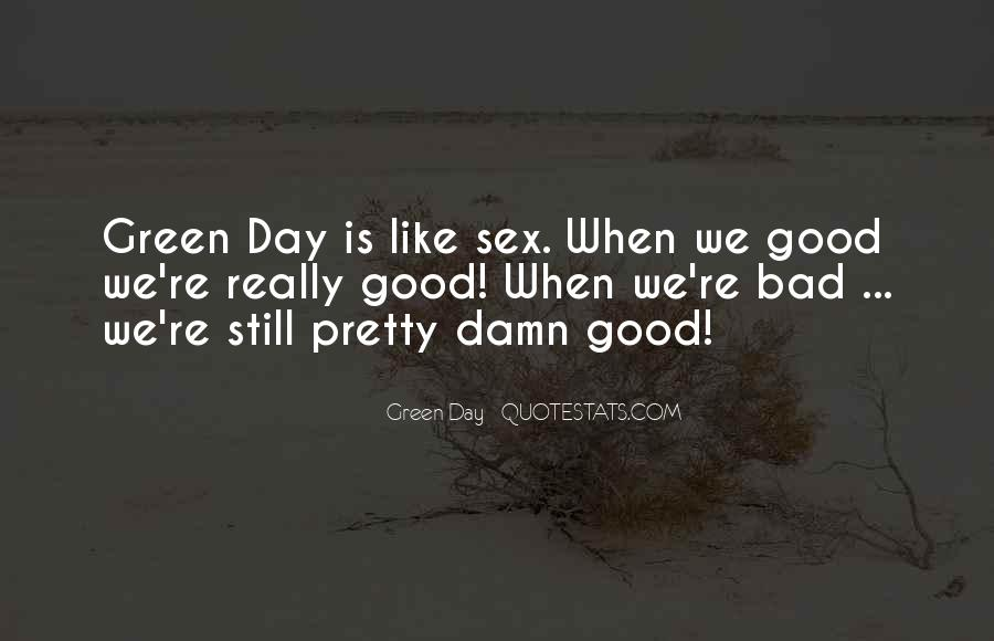 Have A Awesome Day Quotes #148090