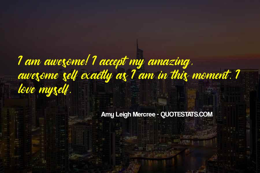 Have A Awesome Day Quotes #952965