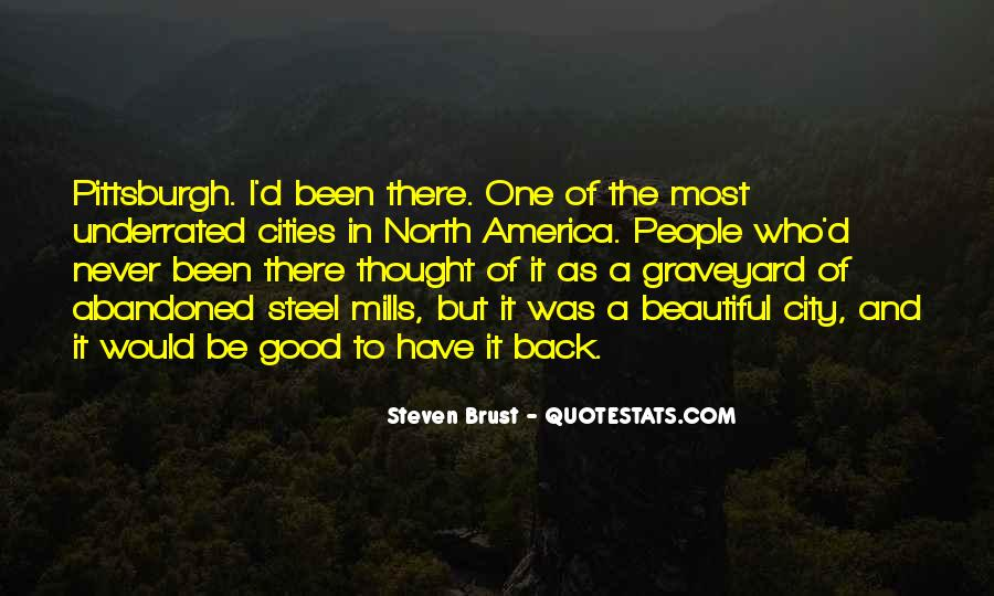 Have A Good One Quotes #171608