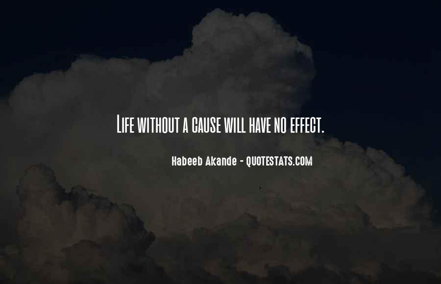 Have No Life Quotes #21952