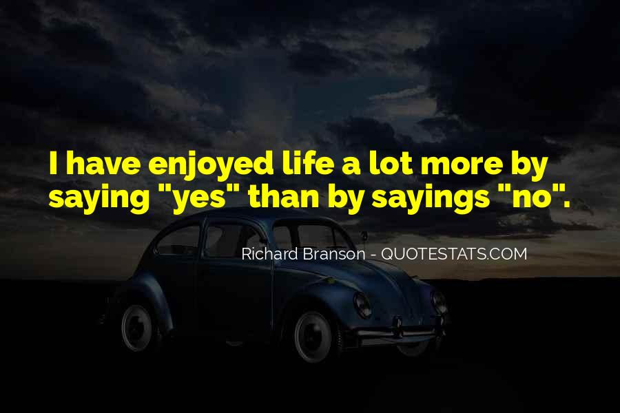 Have No Life Quotes #59541