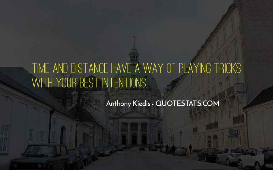 Have Your Way Quotes #99573