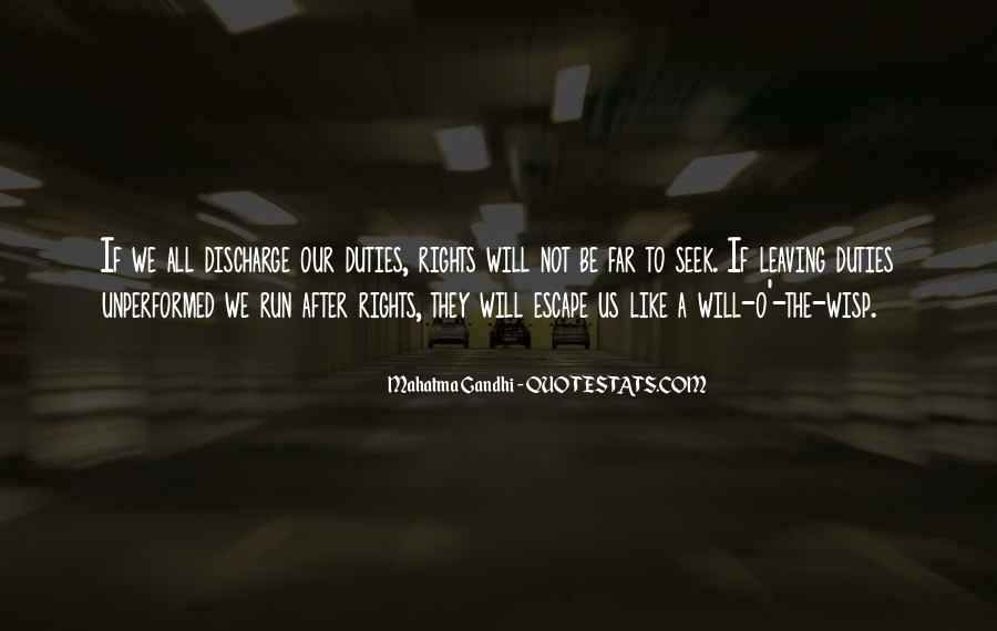 Havells Sylvania Quotes #1688444