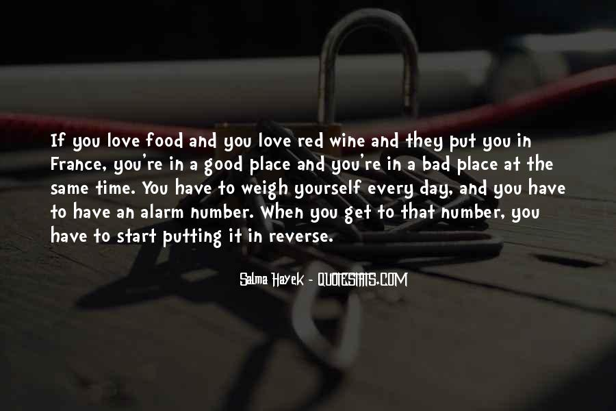 Having A Bad Day Love Quotes #1035043