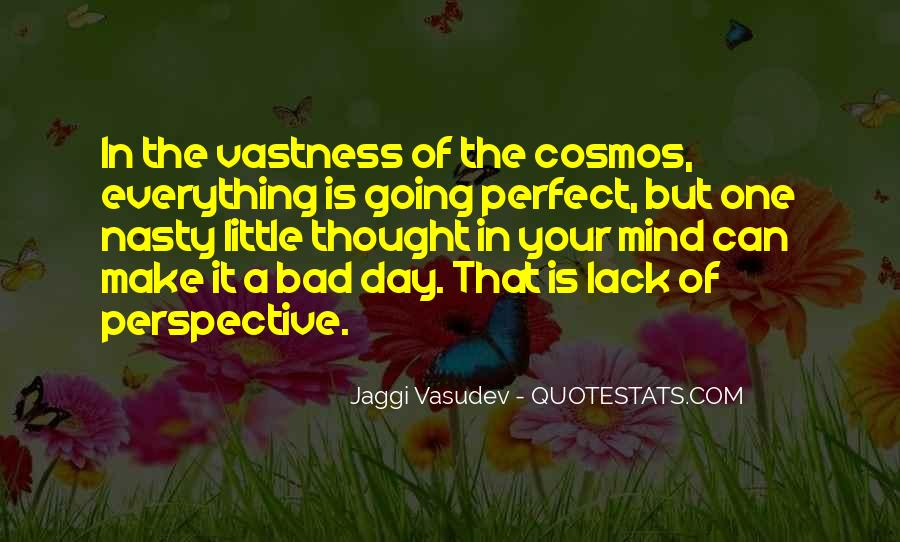 Having A Bad Day Love Quotes #1415468
