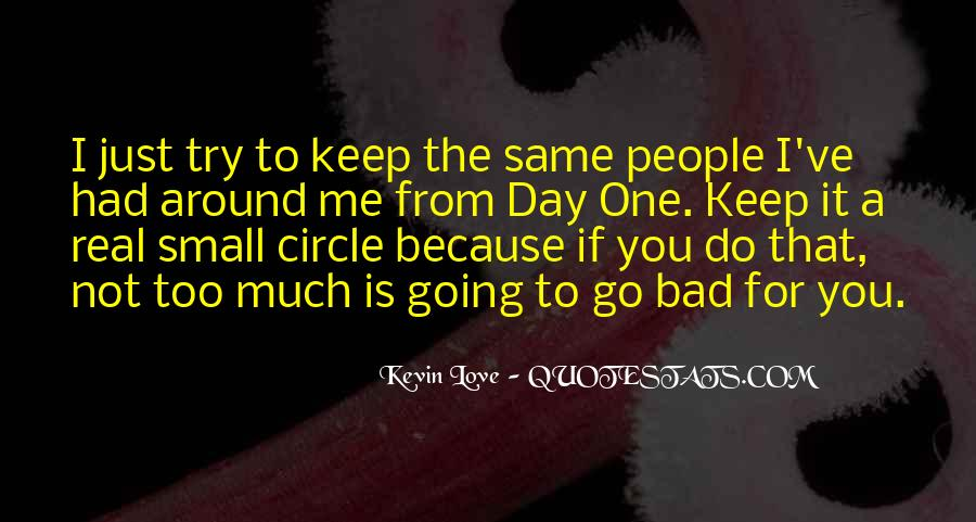 Having A Bad Day Love Quotes #316172