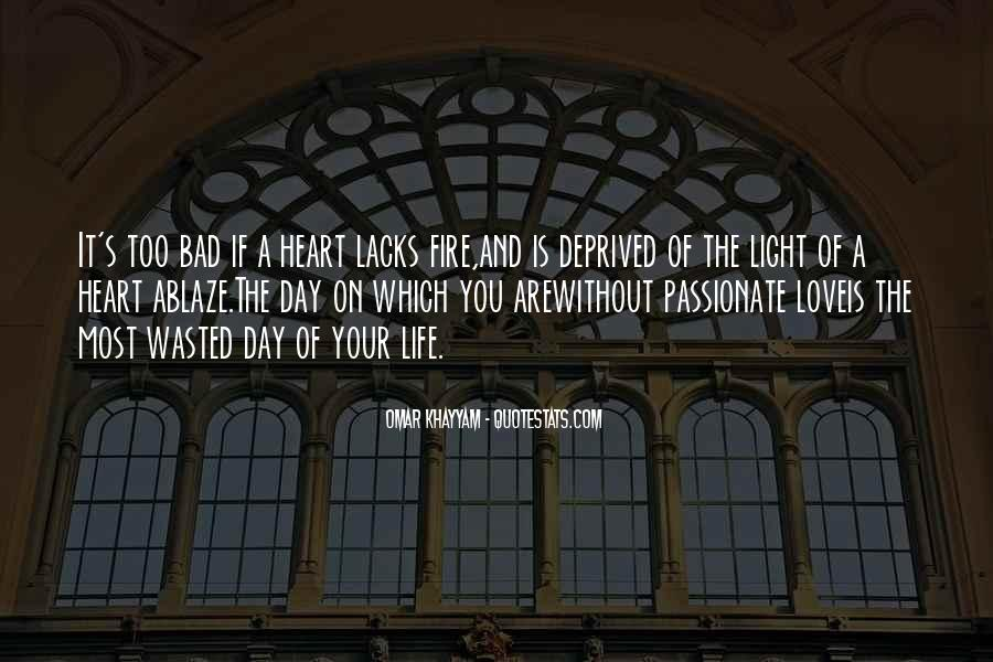 Having A Bad Day Love Quotes #353329