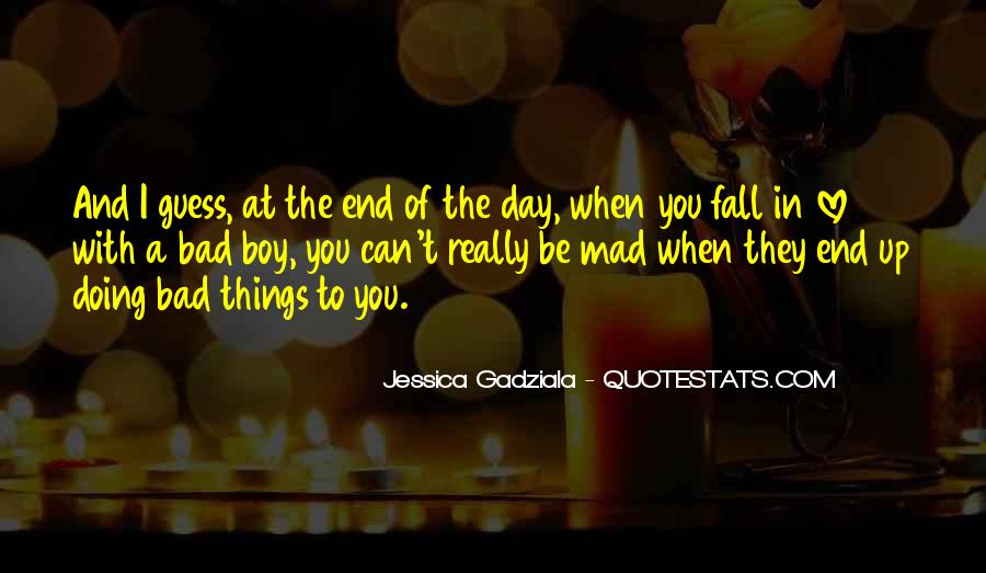 Having A Bad Day Love Quotes #442746