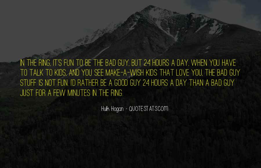 Having A Bad Day Love Quotes #626852