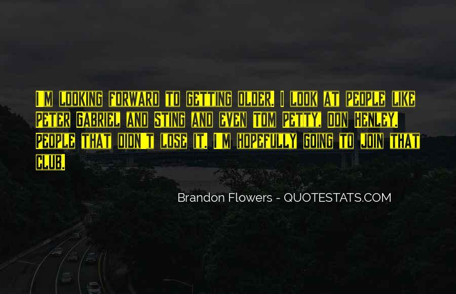 Haymarket Riot Quotes #352506